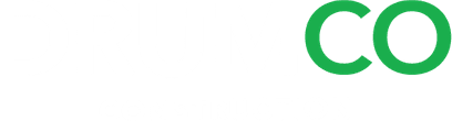 Drumco Construction